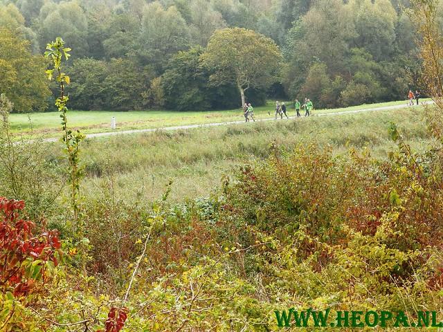 2014-10-11     Barendrecht      26 km (36)
