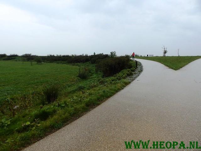 2014-10-11     Barendrecht      26 km (66)