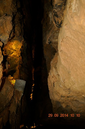 walking rocks tour tennessee forbidden cave guide caverns bats sevierville grottos astream parklingformations andnaturalchimneys