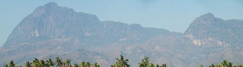 timorleste ermeradistrict mtcailaco