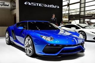Lamborghini-Asterion-Paris-2014-15