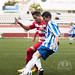 J6   Terrassa FC vs Santfeliuenc FC