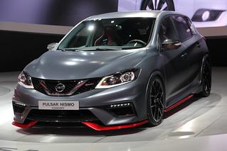 Nissan-Pulsar-Nismo-Concept-Paris-2014-01