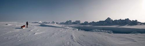 Panorama_01