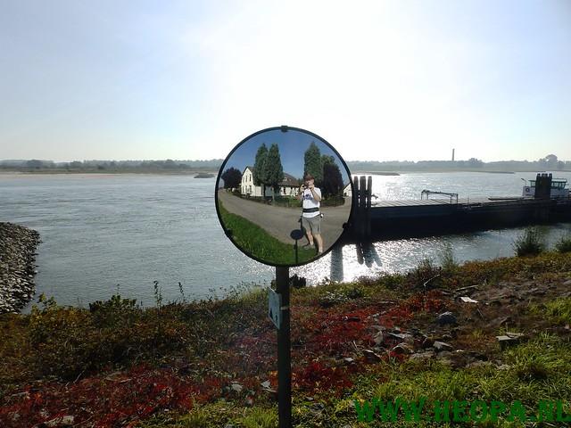 04-10-2014           Doornenburg      25 Km  (73)