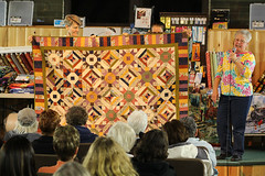 Quilt Retreat Fall 2014 (55 of 100)