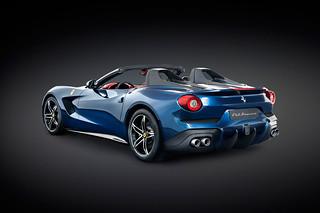 Ferrari-F60America-02