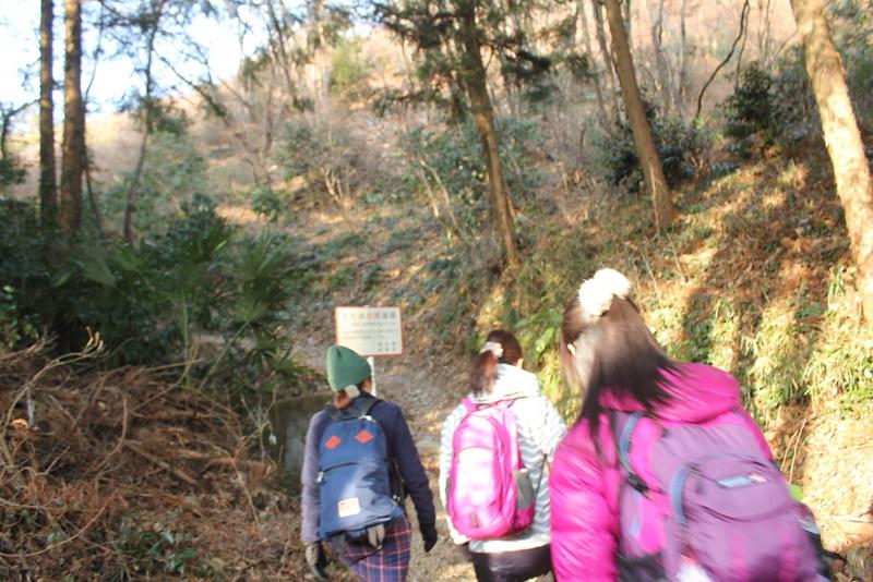 2014-02-01_00030_宝登山