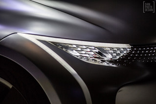Renault-details-@-Paris-2014-030