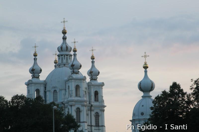 I SANTI RUSSIA 2014 (1647)