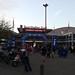 2014-1019 AMSTERDAM marathon