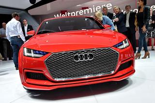 Audi-TT-Sportback-201405