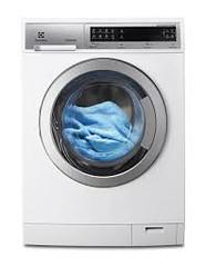 A mosógép tisztítása vegyszermentesen