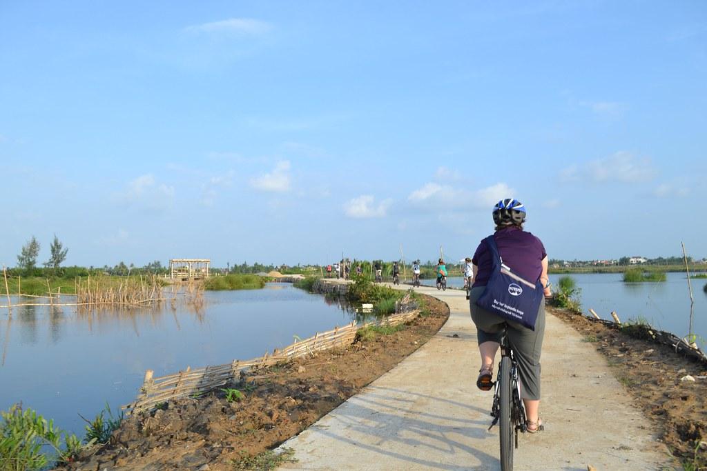 hoi-an-biking-tour