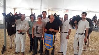 Jun 15 2015 - 8:36am - Expo de la Matapédia 2015