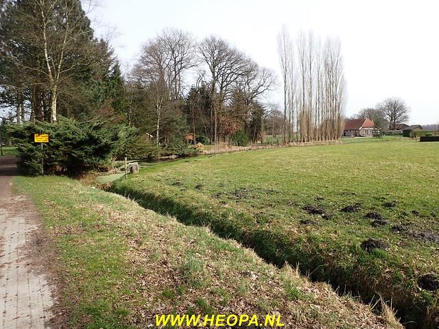 2017-03-11   Hoogeveen 38 Km  (76)