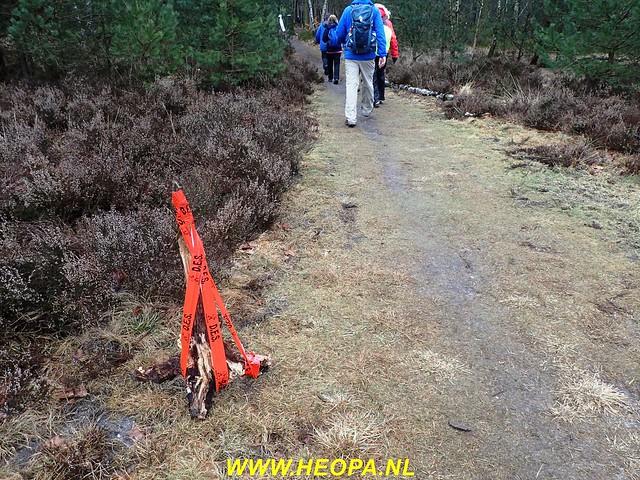 2017-02-25    Ugchelen 30 km (104)
