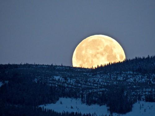 "fairmont bc moon landscape ""flickrtravelaward"""