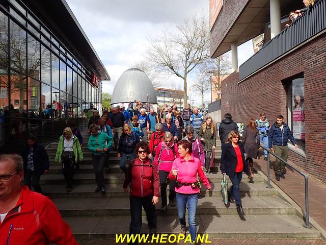 2017-04-05 Rondje Amersfoort 25 Km  (82)
