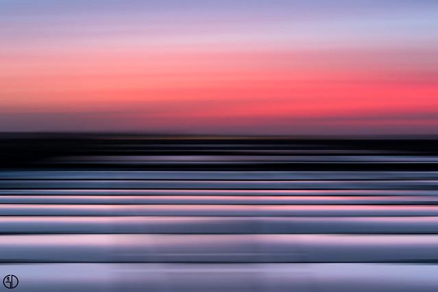 Zen colors...