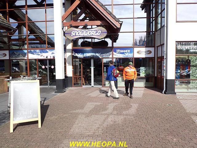 2017-03-25   Zoetermeer-tocht 25 Km (52)