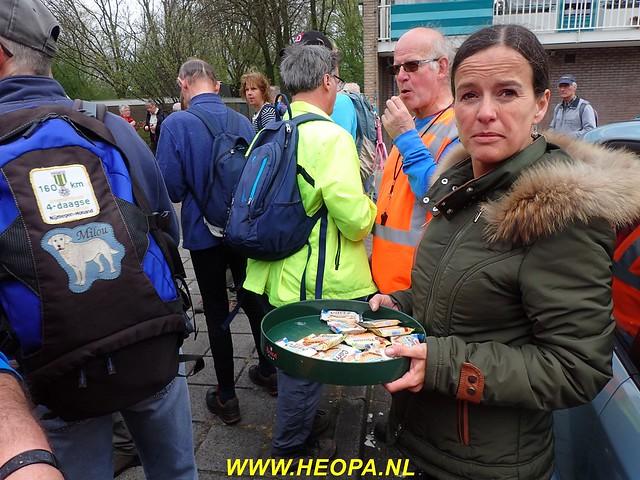 2017-04-05 Rondje Amersfoort 25 Km  (146)