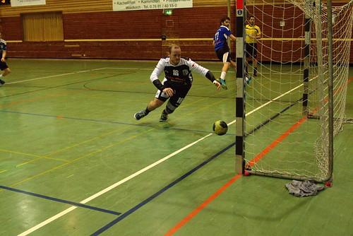 2017-04-08.-.H1.Ottenheim_0057