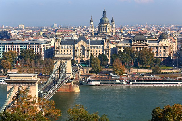 Budapest, Hungary  (explored)