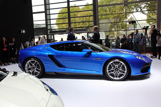 Lambroghini-Asterion-Paris-2014-14