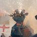 Festa Major Sitges 2014 - Processó cívica