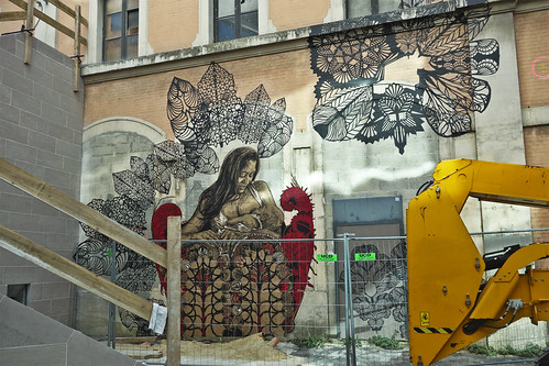 Swoon | by @necDOT
