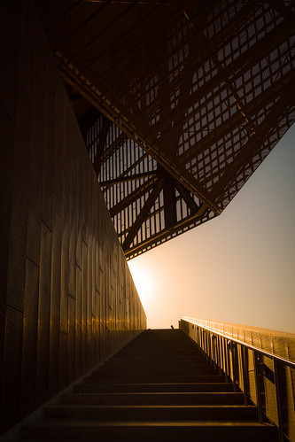 architecture stairs sunrise texas irving 2014 geolocation geocity camera:make=canon exif:make=canon canoneos7d geocountry geostate exif:lens=ef24105mmf4lisusm camera:model=canoneos7d exif:model=canoneos7d exif:focallength=24mm exif:aperture=ƒ40 irvingconventioncenteratlascolinas instameet copyright©2014ianaberle exif:isospeed=100 10thworldwideinstameet irvingconventionandvisitorsbureau riseatirving wwim10