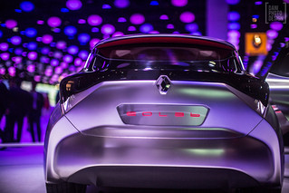 Renault-details-@-Paris-2014-025