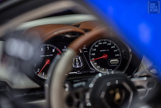 Lamborghini-details-@-Paris-2014-085