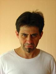Daniel Tesař