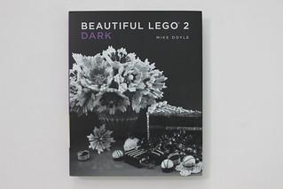 Beautiful LEGO 2: Dark | by tormentalous