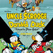 Walt Disney's Uncle Scrooge and Donald Duck: Return to Plain Awful