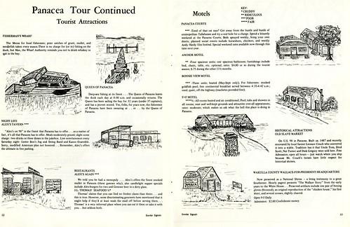 Smoke Signals, Vol. 22, No. 1, 1969