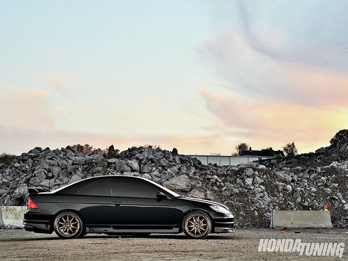 htup-1110-03+2004-honda-civic-ex+side-view | by itr_chen