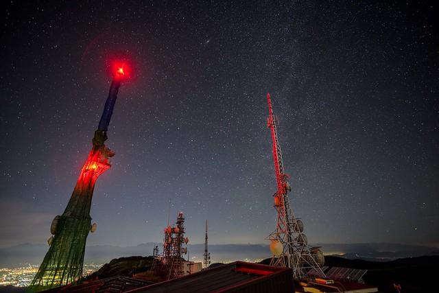 Stellar Base