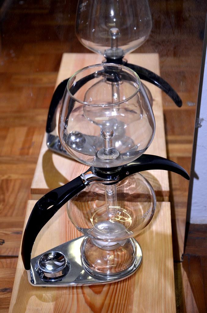 cona kaffeemaschine