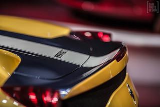 Ferrari-details-@-Paris-2014-41