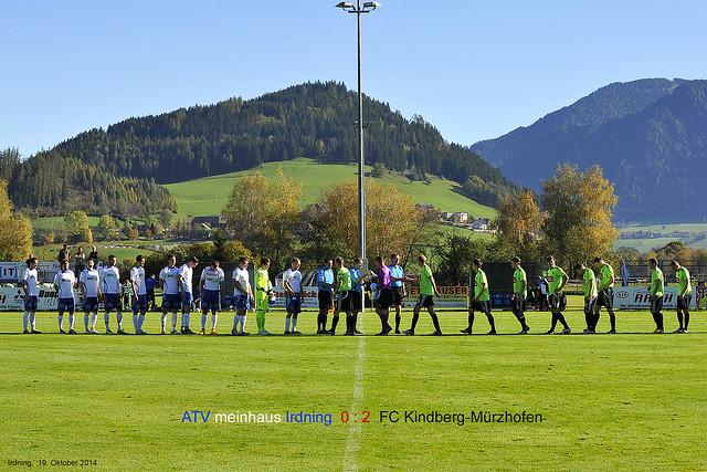 ATV mein haus IRDNING 0:2 FC Kindberg Oberliga Nord Stmk 19.10.2014 (c) Bernhard Egger :: eu-moto images 4088