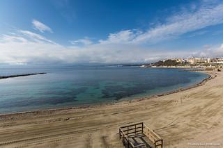 Fin de semana en Ceuta-10 | by luisete