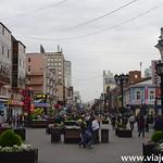 3 Viajefilos en Ekaterimburgo 40