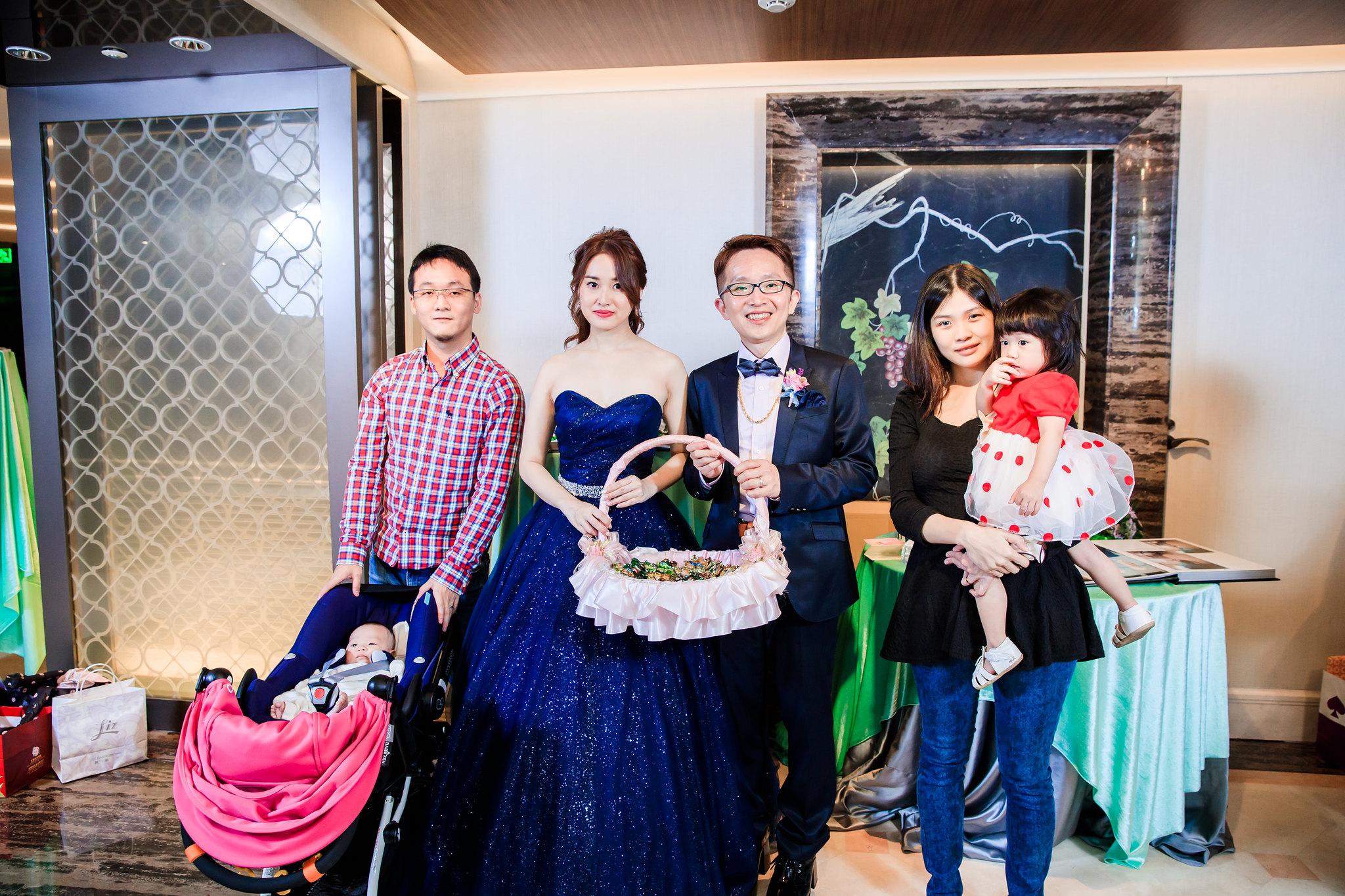 Wedding-377