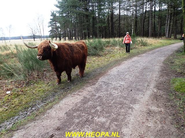2017-03-18     Ankeveen 28 Km    (42)