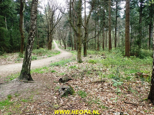2017-04-12  leersum 2e dag    25 km  (38)