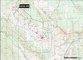 GUA_09_M.V.LOZANO_CANALEJA P. ALTAS_MAP.TOPO 1