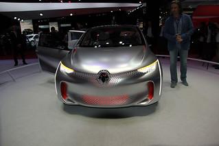 Renault-Eolab-concept-Paris-2014-01